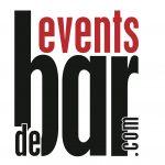 Events de bar