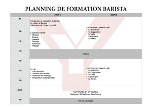 planning-formation-initiation-barista