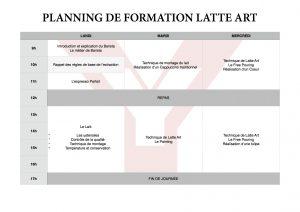 planning-formation-latte-art