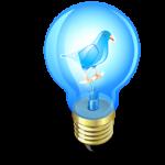 twitter-idea