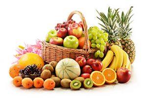 cesto_frutta